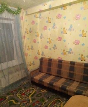 Сдам 2 комнатную квартиру красноярск Металлургов - Фото 2