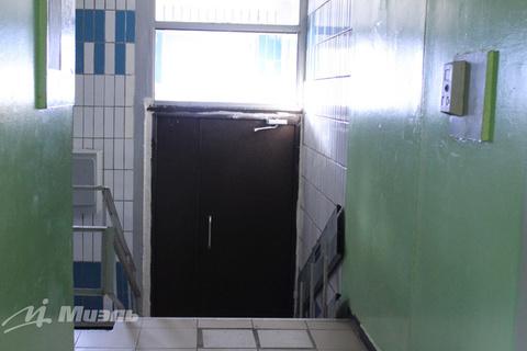 2-х ком квартира 1 мин от метро - Фото 2