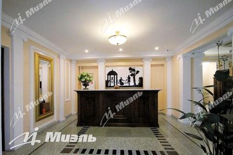 Продажа квартиры, м. Полянка, Малая Полянка улица - Фото 4