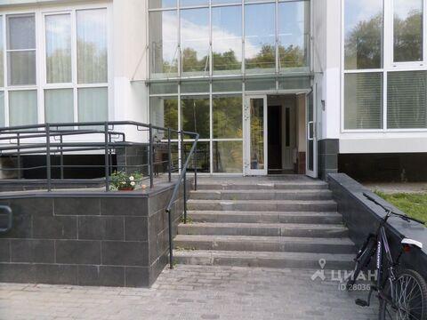 Продажа квартиры, Отрадное, Красногорский район, Улица Айвазовского - Фото 2
