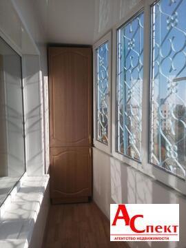 2х уровневая 4к квартира на Кирова 10 - Фото 4