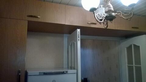 Пр-т Машиностроителей 40, 2/9 эт, двухкомнатная квартира с . - Фото 2