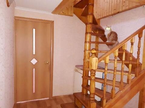 Продажа дома, Тольятти, Ягодный пр-д - Фото 2