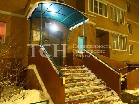 1-комн. квартира, Щелково, ул Неделина, 24 - Фото 3