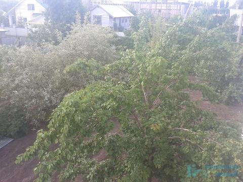 Продажа дома, Балаково, Ул. Чапаева - Фото 3