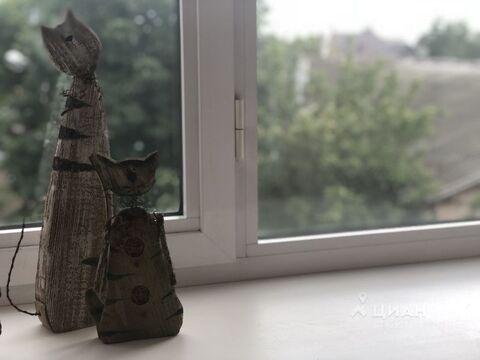 Продажа квартиры, Оренбург, Ул. Обороны - Фото 1