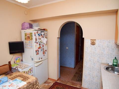 Владимир, Растопчина ул, д.1, 4-комнатная квартира на продажу - Фото 4