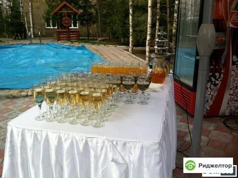 Аренда дома посуточно, Солнечногорский район - Фото 3