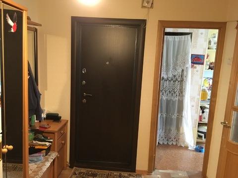 Продажа 3 комнатной квартиры Подольск - Фото 4