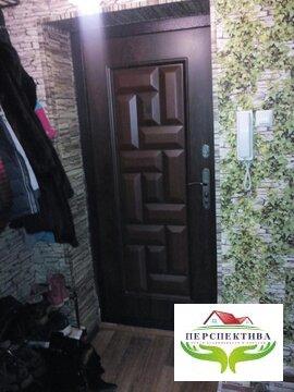1-комнатная квартира по ул. Терешковой - Фото 2
