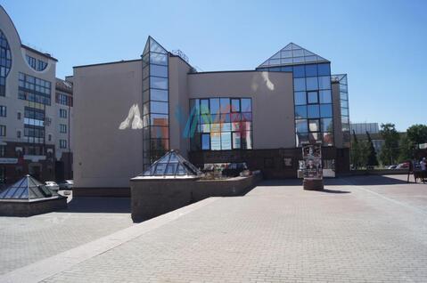 Офис (B), 342 м2 - Фото 4