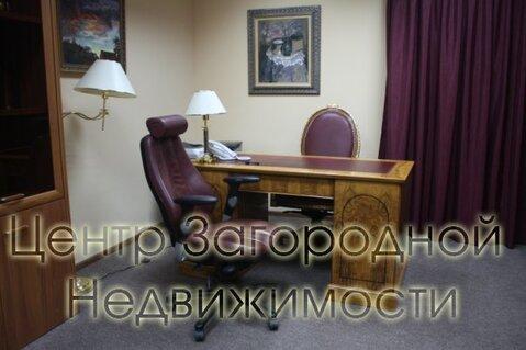 Продается псн. , Москва г, Новокузнецкая улица - Фото 5