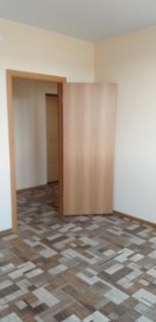 Продам 2 комнатную квартиру. - Фото 2