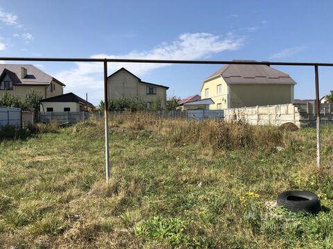 Продажа участка, Черкесск, Ул. Донская - Фото 2