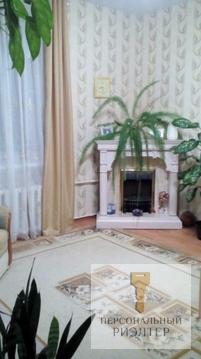 Отличная 3-к квартира по Доватора, сталинка - Фото 2
