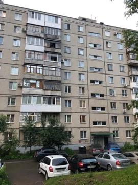 Объявление №49251228: Продаю 3 комн. квартиру. Уфа, ул. Даута Юлтыя, д.4,
