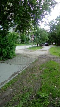 Продажа участка, Новосибирск, Ул. Переездная - Фото 2
