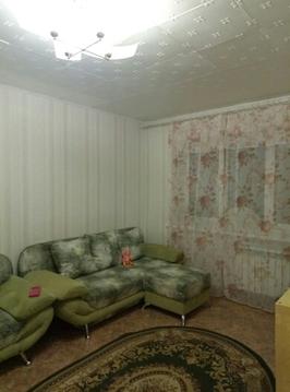 Продам 1 комнатную квартиру ул. Чайковского д.29 - Фото 1