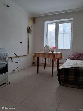 Квартира 1-комнатная Саратов, Ленинский р-н, ул Тулайкова - Фото 5