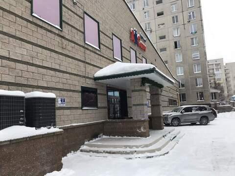 Продается здание 1800 м2 - Фото 5