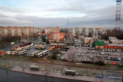 Продажа квартиры, Псков, Ул. Рокоссовского - Фото 5