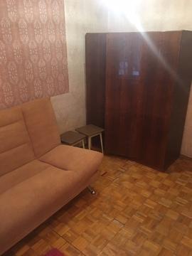 Сдам две комнаты 8,5м и 9м на длительный срок в г. Фрязино - Фото 3