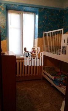 2 к квартира Щедрина / Стальского (ном. объекта: 20585), Купить квартиру в Ростове-на-Дону по недорогой цене, ID объекта - 313966716 - Фото 1