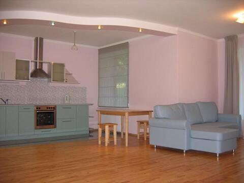 Продажа дома, Vecu prospekts - Фото 3