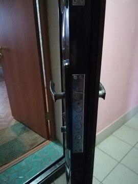 Продается 1 комнатная квартира в г. Александров, ул.Королева д.4/2 - Фото 5