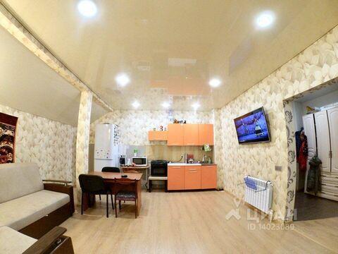 Продажа квартиры, Сыктывкар, Ул. Энгельса - Фото 1