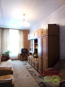 2-комнатная квартира в кирпичном доме - Фото 1