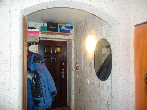 Квартира, ул. Калининградская, д.21 к.А - Фото 4