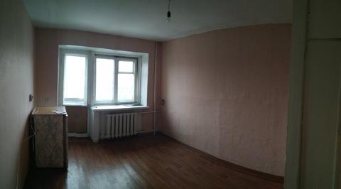 Продается комната 13м2.ул.Пирогова - Фото 3