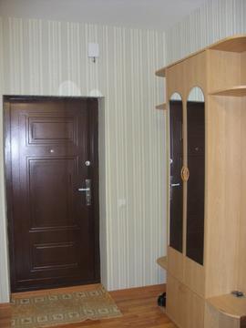 1 400 Руб., Сдам квартиру посуточно, Квартиры посуточно в Екатеринбурге, ID объекта - 313850223 - Фото 1