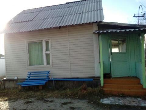 Продажа дома, Якутск, Отдых-1 - Фото 1