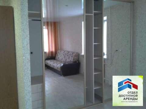 Квартира ул. Комсомольская 21 - Фото 3
