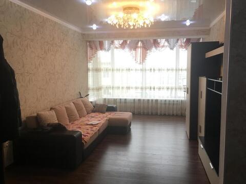 Продам 3-к квартиру, Ессентукская, улица Павлова 10ак4 - Фото 2