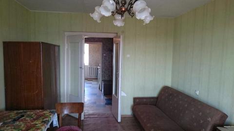 Продам 3-к квартиру, 61 м2 - Фото 1