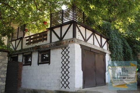 Купить дом 115 кв.м в Кисловодске район комсомольского парка - Фото 4