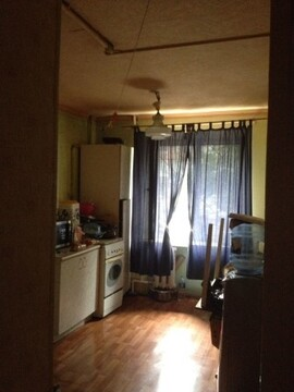 Продам квартиру, Купить квартиру в Аксае по недорогой цене, ID объекта - 322715175 - Фото 1