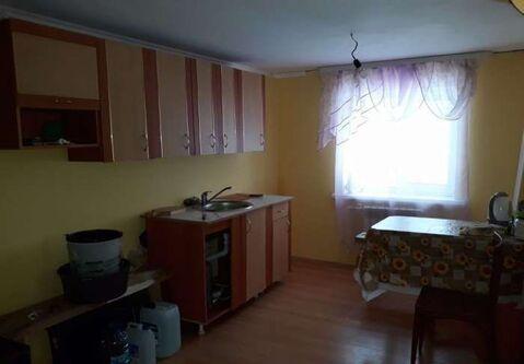 Продажа дома, Тюмень, СНТ Сочинское - Фото 3