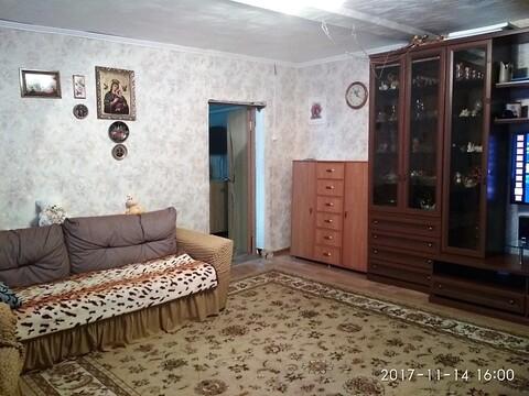 Продается в г.Кимры пол дома 68 кв.м. со всеми коммуникациями - Фото 5