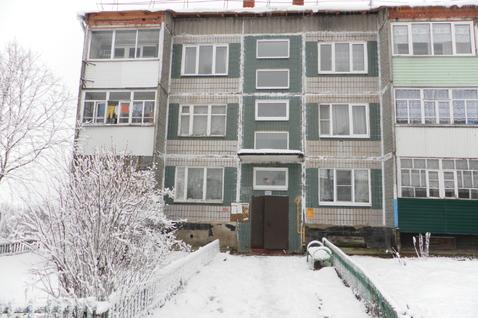 Квартира в Степаньково - Фото 1