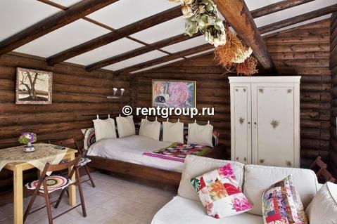 Аренда дома посуточно, Переславль-Залесский - Фото 2