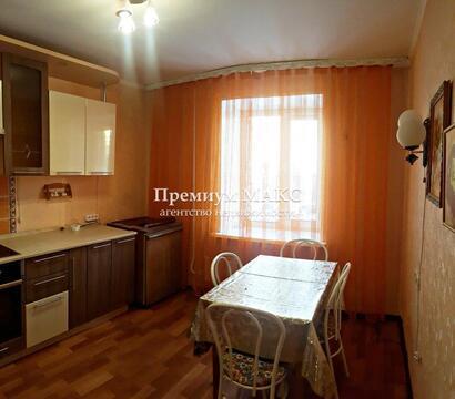 Аренда квартиры, Нижневартовск, Ул. Чапаева - Фото 1