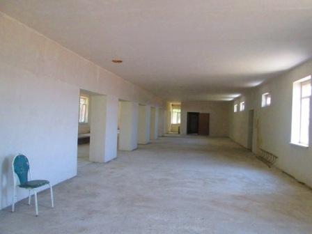 Минибаза 30 сот, здание 380 м2 - Фото 4