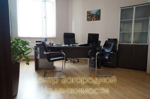 Продается псн. , Москва г, 2-я Брестская улица 28 - Фото 3