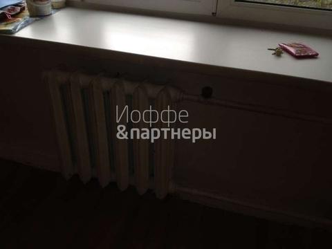 Усти-на-Лабе ул 22, Купить комнату в квартире Владимира недорого, ID объекта - 700755040 - Фото 1