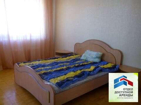 Квартира ул. Ленина 73 - Фото 4