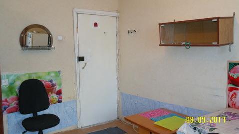 Общежитие по ул.Республики,229 - Фото 5